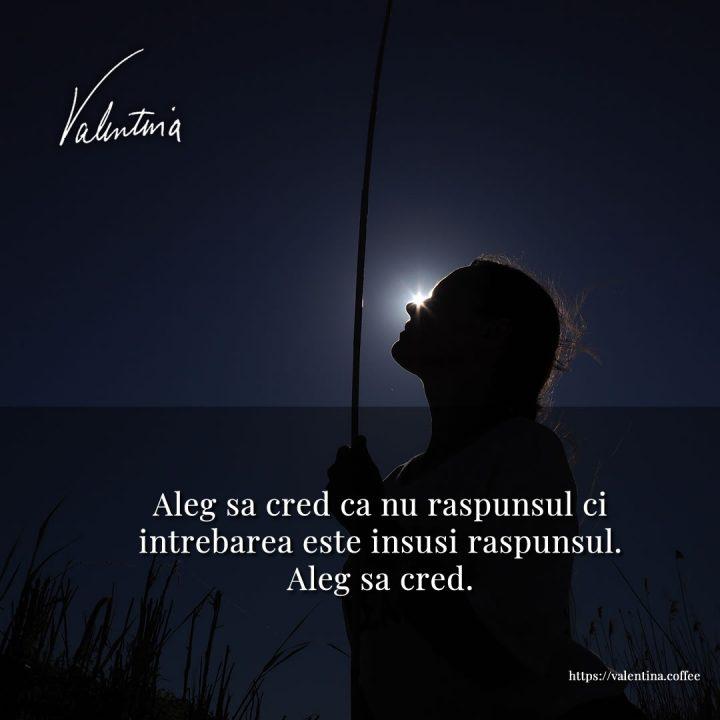 in alte cuvinte, Valentina